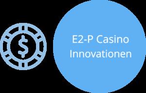 Free online mobile casino